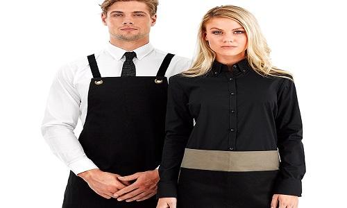 hospitalitywear