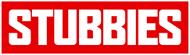 stubbies