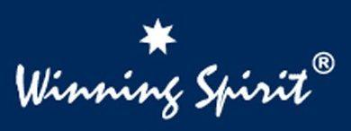 winning-spirit-logo
